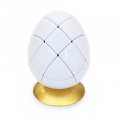 Кубик-головоломка Mefferts Morph's Egg М5041
