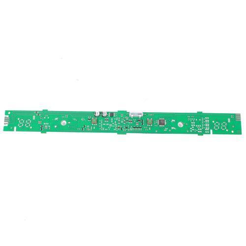Электронный модуль управления для холодильника Hotpoint-Ariston, Indesit 143102