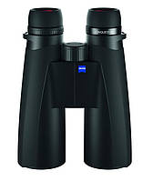 Бинокль Zeiss Conquest HD 8x56, фото 1