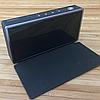Акустика ONKYO bluetooth T3 черный (OKAT3B/10) EAN/UPC: 4895185651392, фото 4