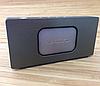 Акустика ONKYO bluetooth T3 черный (OKAT3B/10) EAN/UPC: 4895185651392, фото 5
