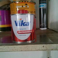 Отвердитель для краски Вика