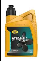Масло Kroon Oil ATLANTIC 10w30