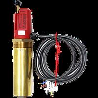 Предохранительные клапана и защитная арматура AFRISO Электомеханиеский датчик контроля низкого уровня воды в котле WMS-WP6-R2 42319 42