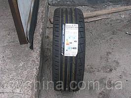 Шины 215/55R17 Premiorri Solazo S Plus, 94V.