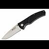 Нож складной Grand Way 01585