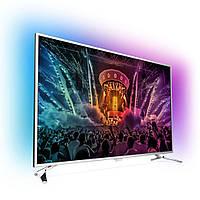 Телевизор Philips 55PUS6561/12, фото 2