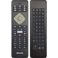 Телевизор Philips 55PUS6561/12, фото 3