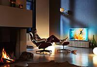 Телевизор Philips 55PUS6561/12, фото 4