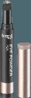 Тени для век trend IT UP Eye Powder Pen 020, 0,8 g