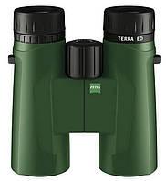 Бинокль Zeiss Terra ED 8х42 Green Special Edition XXL, фото 1