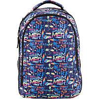 Рюкзак 133 GO GoPack, фото 1