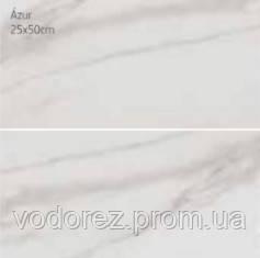 Плитка для стен NAVARTI AZUR 25x50
