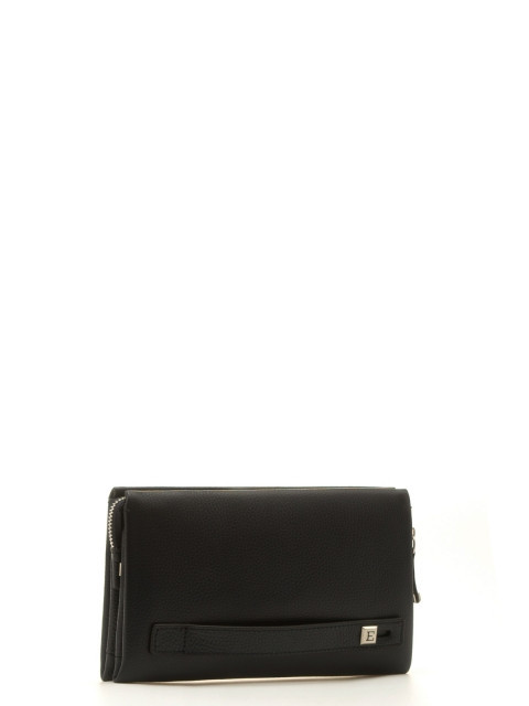 55b1ea37792e Мужская кожаная сумка-клатч в 2х цветах Z-13248 ELEGANZZA, цена 3 ...
