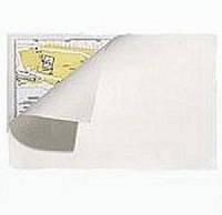 Защитный конверт для ламинирования и фольгирования А3