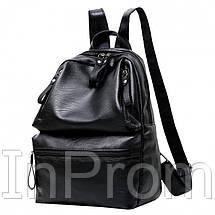 Рюкзак Jesse RD, фото 2