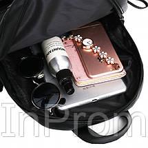 Рюкзак Jesse RD, фото 3