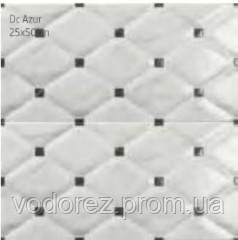 Плитка для стен NAVARTI DC. AZUR 25x50