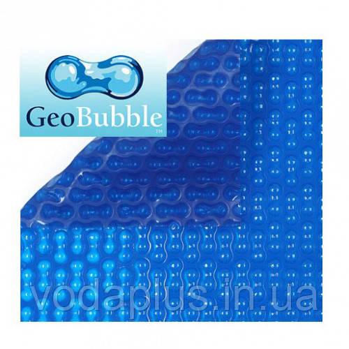 Солярная пленка GeoBubble Plastipack ширина 4 м