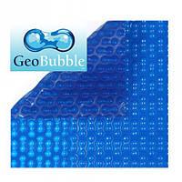 Солярная пленка GeoBubble Plastipack ширина 4 м, фото 1