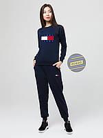 Спортивный костюм женский Tommy Jeans