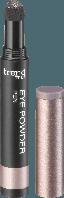 Тени для век trend IT UP Eye Powder Pen 030, 0,8 g