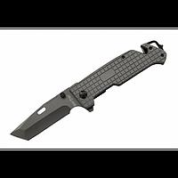 Нож складной Grand Way 13069, фото 1