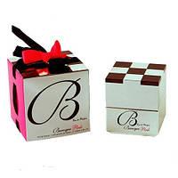 Женская парфюмерная вода Baroque Pink 100 ml.  Baroque Pink 200 ml. Armaf (Sterling Parfum)