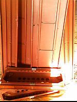 Шкаф унифицированный УНШ 1-5-1