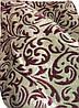 Образец ткани 6