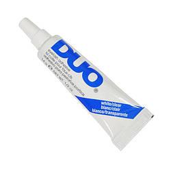 Обзор: Клей для накладных ресниц DUO Surgical Adhesive