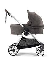 Универсальная коляска 2 в 1 Mamas & Papas Armadillo Flip XT, фото 3