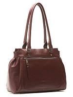 Красивая сумка женская из натуральной кожи L-DA81707-1