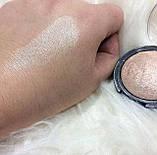 Хайлайтер e.l.f. baked highlighter moonlight pearls, фото 2
