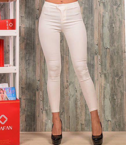 97a93ddc65c Товары в интернет-магазине для женщин и девушек с доставкой по всей  Украине. Женские носки