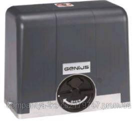 Привод GeniusBlizzard 500C 230 В для ворот массой до 500 кг