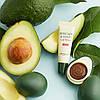 SKINFOOD Скраб для губ Avocado & Sugar Lip Scrub 14g, фото 3
