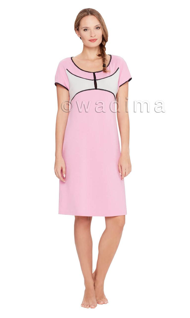 Нічна сорочка Wadima 104397