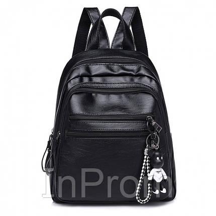 Рюкзак Nancy, фото 2