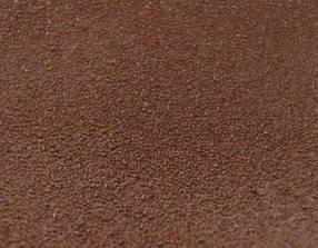 Кондитерський спрей велюр Чорний шоколад Modecor, флакон 250 мл