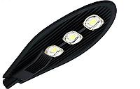 Уличный светодиодный светильник консольный 150Вт, CAB51-150 Экстра плюс защита от удара молнии 6кВ, фото 1