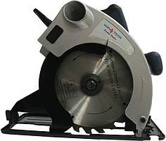Пила дисковая Wintech WCS-185 (1.4 кВт, 200 мм, 68 мм)