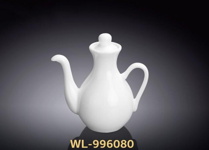 Пляшка для соусу (Wilmax, Вилмакс, Вілмакс) WL-996080