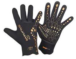 Перчатки для дайвинга Salvi HT Weld System (5 мм)
