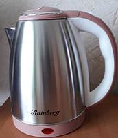 Электрический чайник Domotec 7188