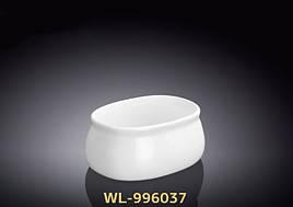 Подставка для порционного сахара (Wilmax, Вилмакс, Вілмакс) WL-996037