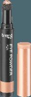 Тени для век trend IT UP Eye Powder Pen 040, 0,8 g