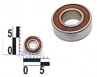 Подшипник опоры вала карданного (180505 (62505)), ВАЗ 2101-07