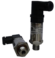 Датчик тиску Аtek ВСТ210 0...30 bаr, G1/4, 0...10 V, фото 1