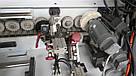Brandt KD56CP кромкооблицовочный станок б/у 02г., фото 10